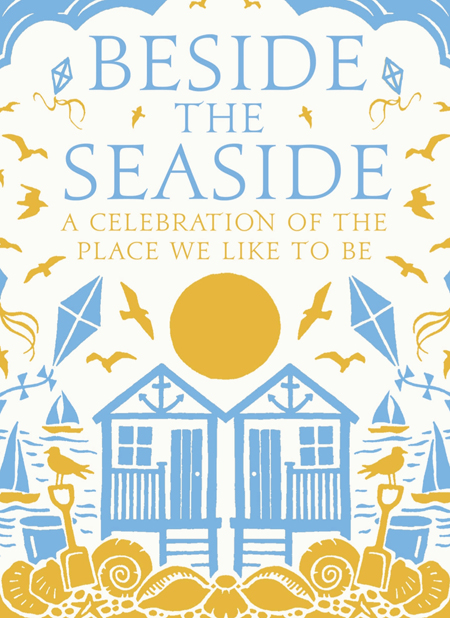 BesideTheSeaside