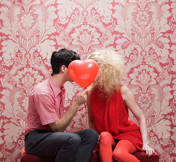 Loversblog
