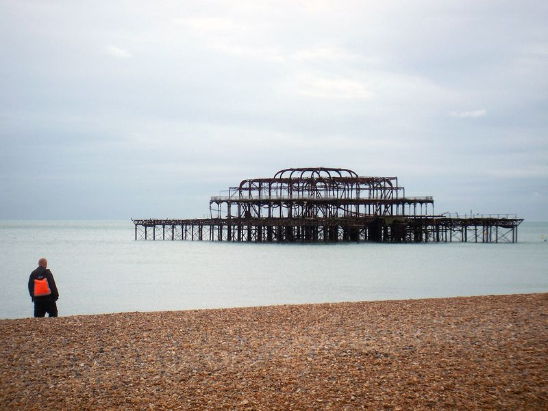 Brightonwestpier2CL