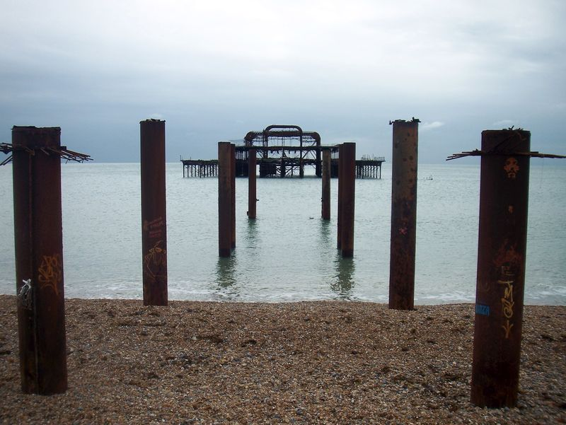 Brightonwestpier4CL