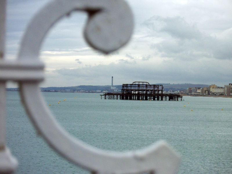 Brightonwestpier1CL