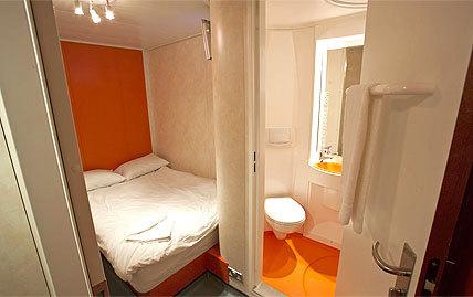 Easy_hotel_3