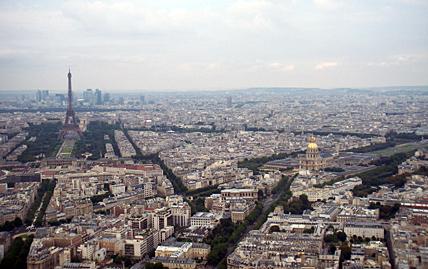 Montparnassetower1cl_2