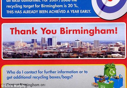 Birminghamrecycleerror_428x269
