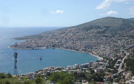 Albania3_428x269_2