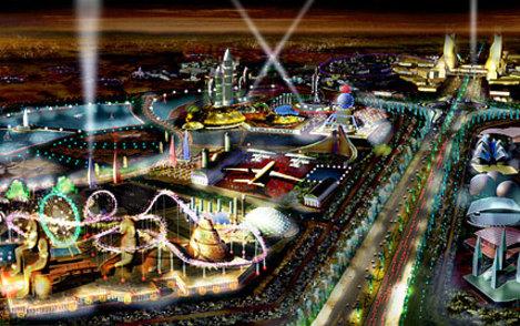 Dubailand1_428x269_3