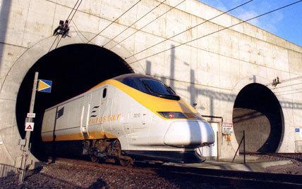 Eurostar010607_428x269