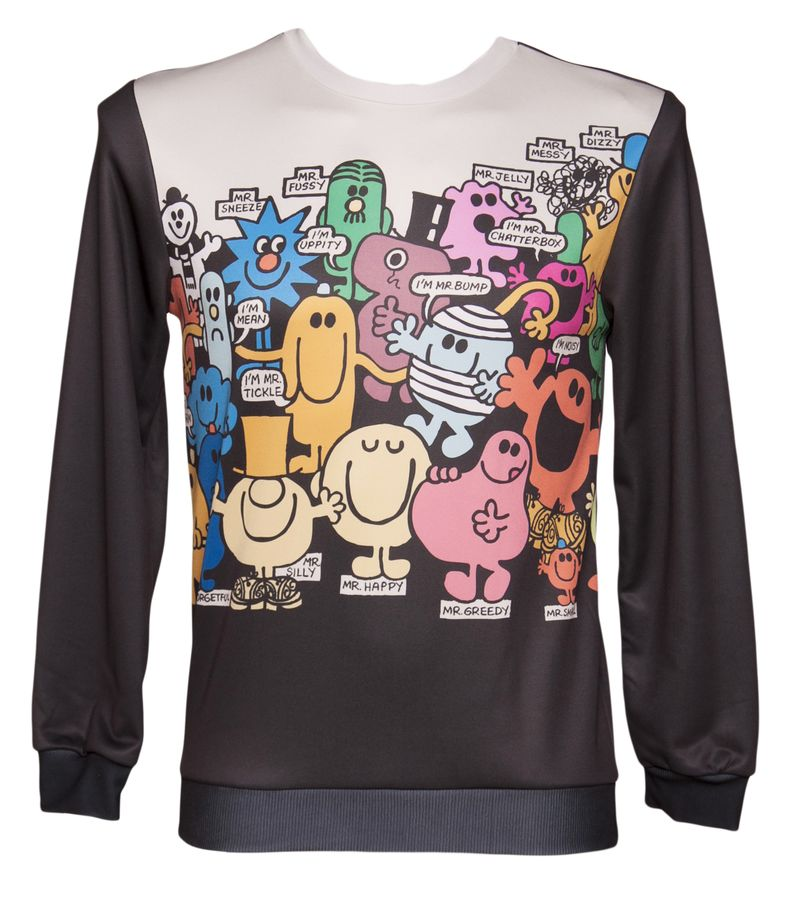 Unisex_Mr_Men_Character_Scene_Jumper_ from_Mr_Gugu_and_Miss_Go_On_mens_hi_res_1