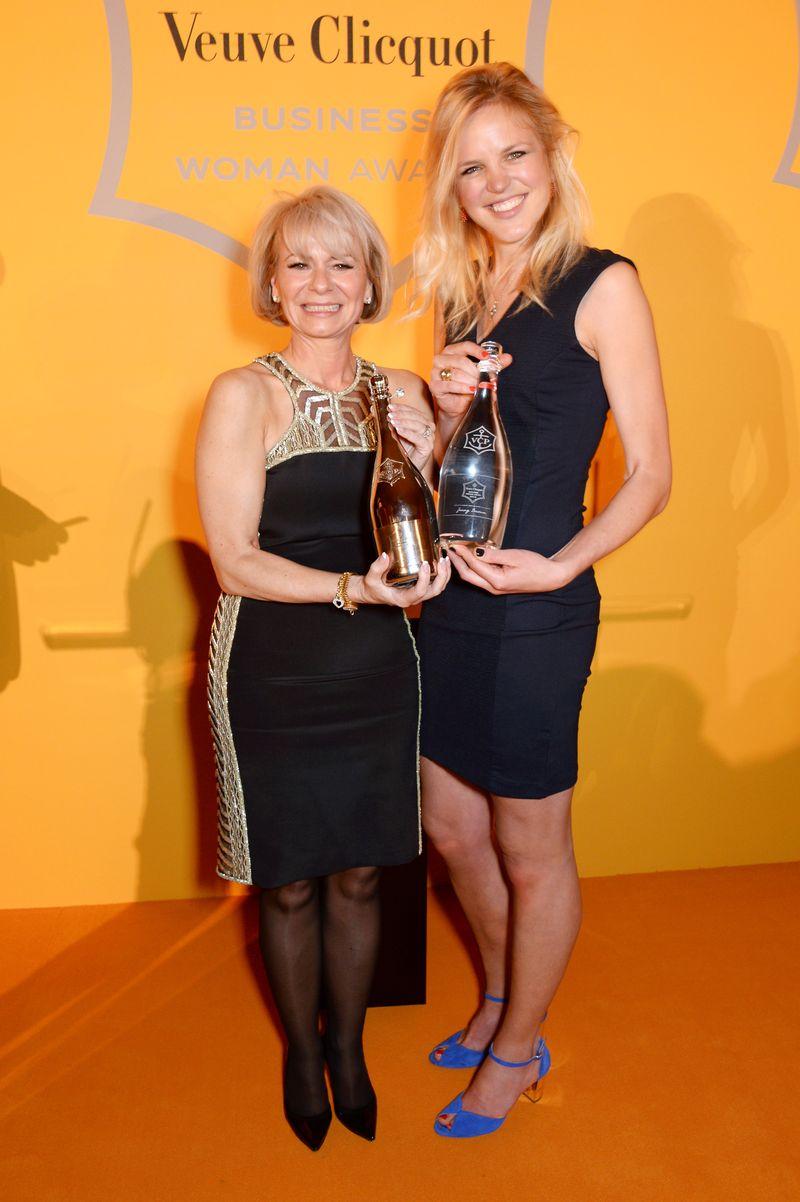Winners_Harriet Green_Jenny Dawson_VEUVE_CLICQUOT_BUSINESS_WOMAN89