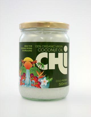 CoconutOil B00GGIW95E-1.main_1-799x1024