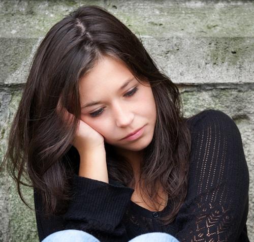 Sad-young-girl