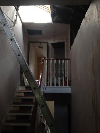 Loft 3