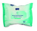 WI3213FACIALCLEANSINGWIPES02_SHAD_000000