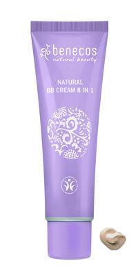 Benecos_Natural_BB_Cream_fair_HR