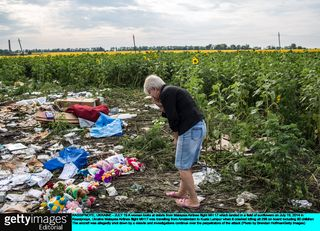 AD141016167RASSIPNOYE UKRAI