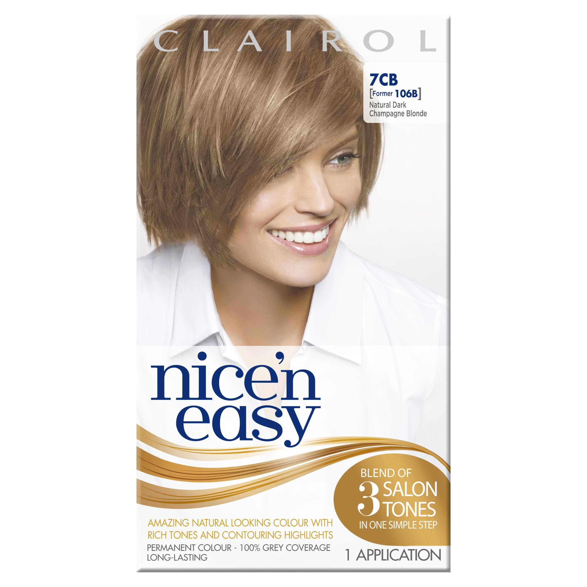 hair blonde winter lighting color for brown dazzling in ideas dye looks light balayage