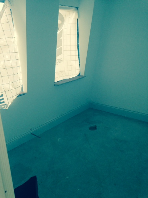 Spare room 1