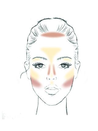 DDP-make-up-face_v3
