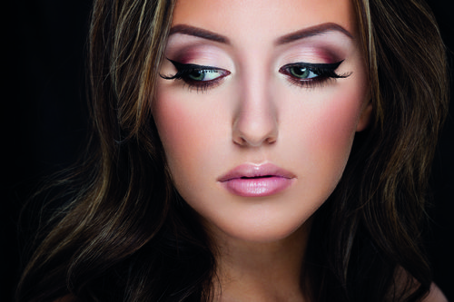 2 True eyeliner image