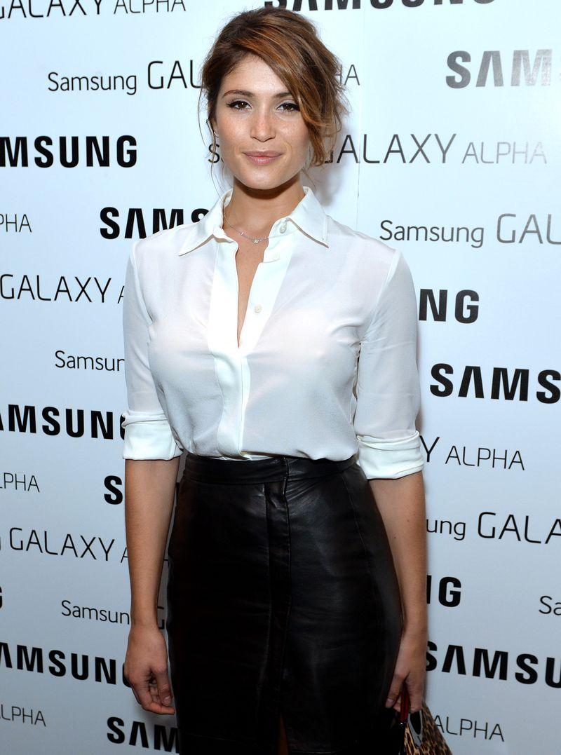 510559489AH013_Samsung_Gala