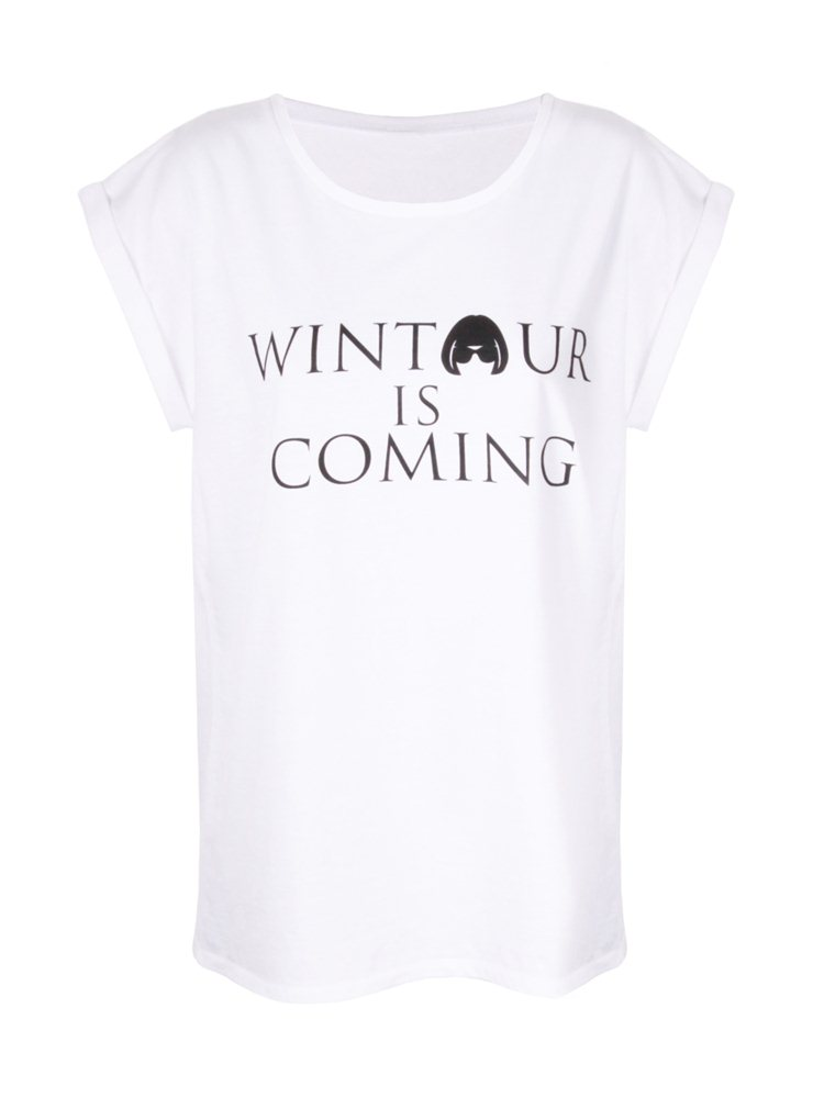 Wintour-is-coming-tee_9983-zoom