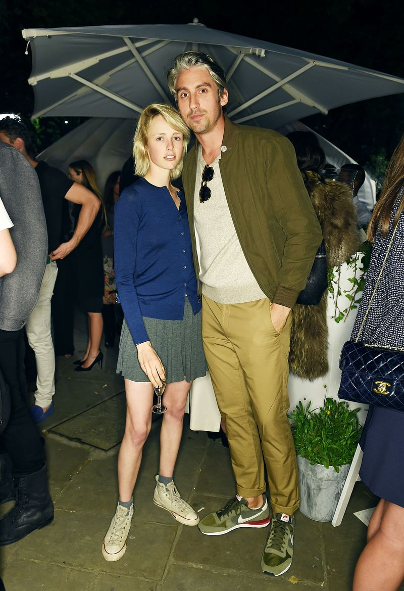 Nick_Harvey_Club_Monaco_Store_Launch_073