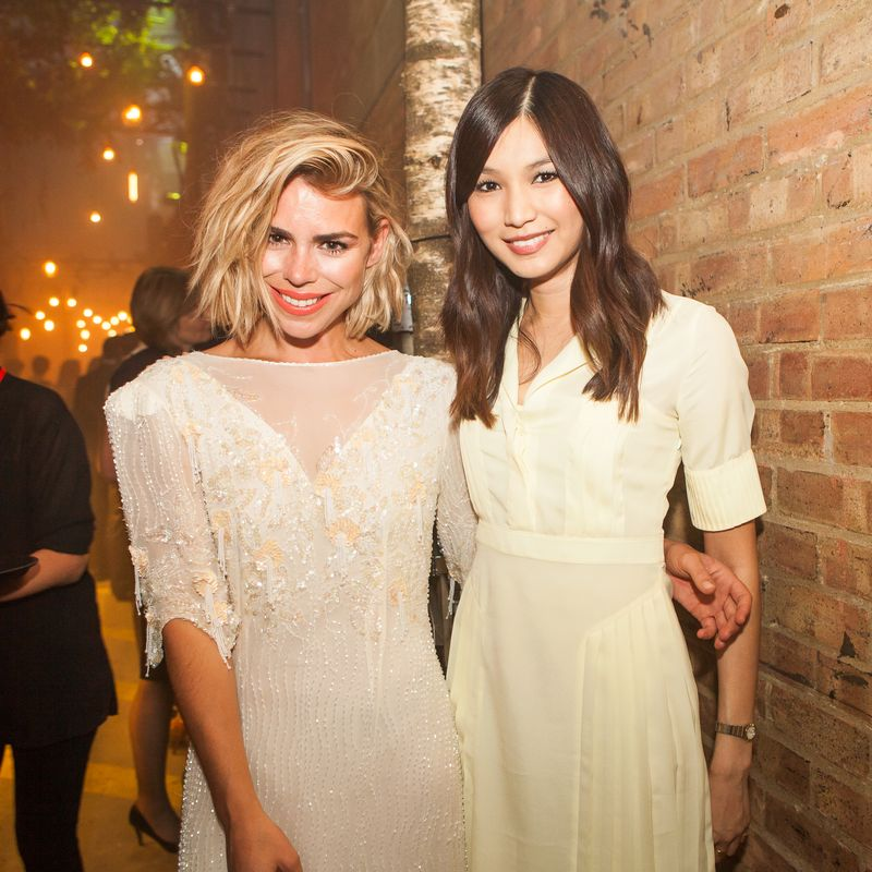 Billie_Piper_and_Gemma_Chan_at_the_National_Theatre's_'Bright_Young_Things_Gala'_-_photo_credit_Victoria_Erdelevskaya[1]