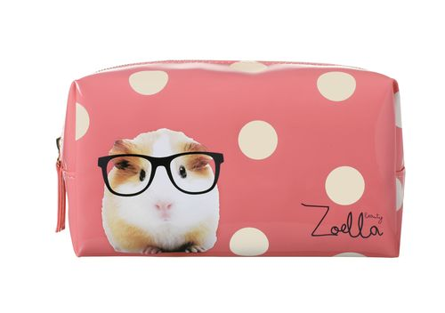 Zoella beauty bag_lower