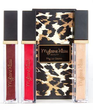 Myleene Klass My Lipglosses £15 Littlewoods.com