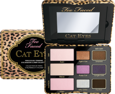 Too_faced_cat_eyes_collection_-_compostite