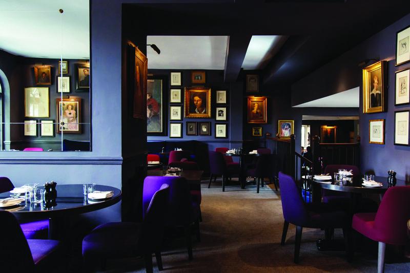 Restaurant-Old-Parsonage-Oxford