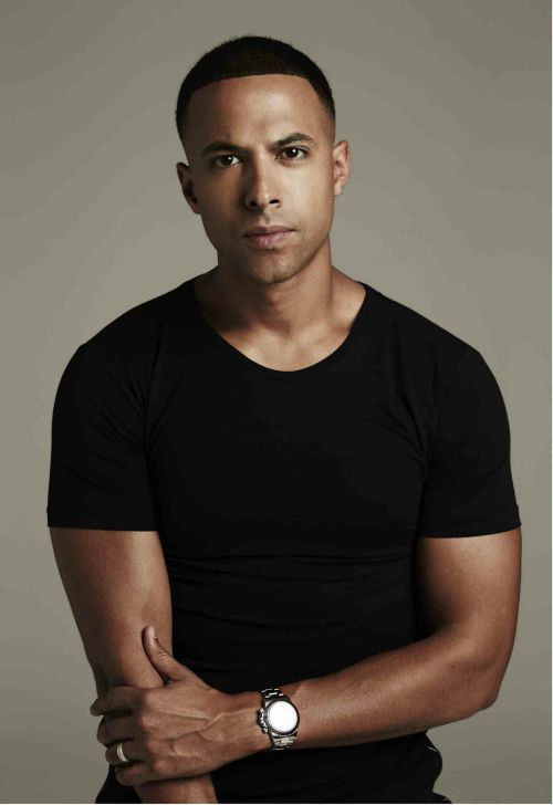 MarvinHumes