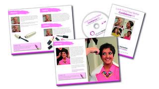 Confidence Kit 2015 Montage