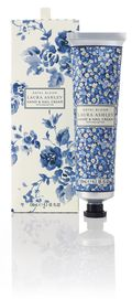 Laura Ashley Royal Bloom Hand & Nail Cream, £6.00. Available from Boots (2)