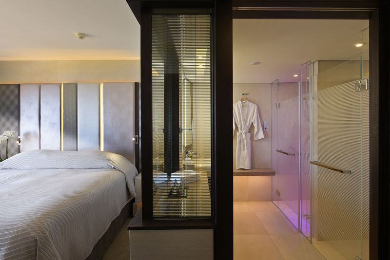 3. SVRoom+Bath