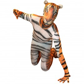 Kids-animal-planet-tiger-morphsuit-1