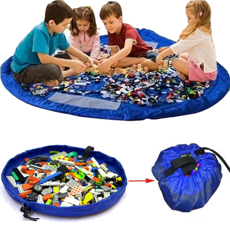 Legomat