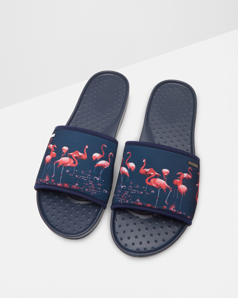 Uk-Mens-Accessories-Shoes-SAULDI-Flamingo-print-sliders-Dark-Blue-HS7M_SAULDI_DK-BLUE_3.jpg