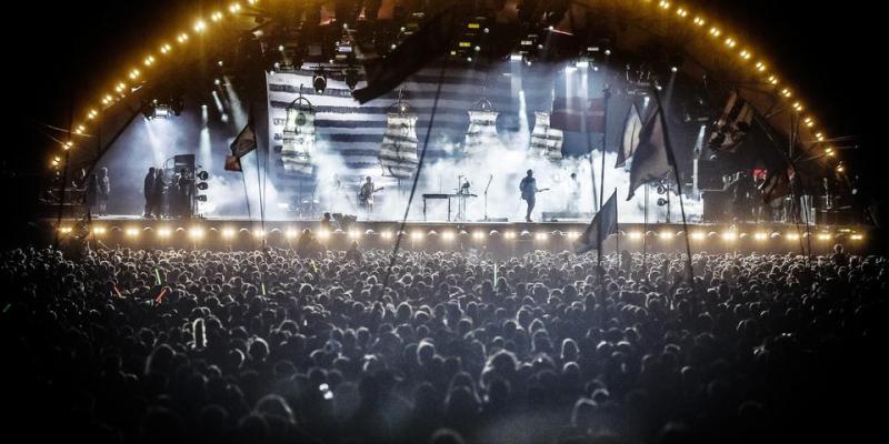 Roskilde%20festival%202014%20-%20Trentemøller