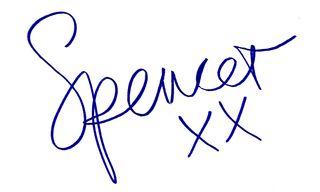 Spencer-signatureBIG