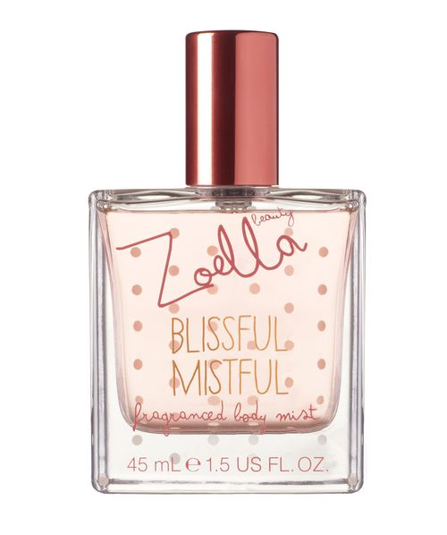Zoella Blissful Mistful_lower