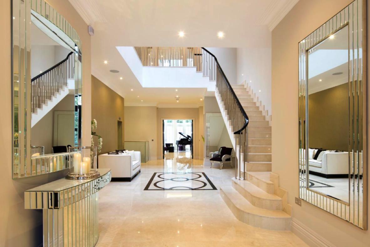 show home interior design interior design show homes q interiors