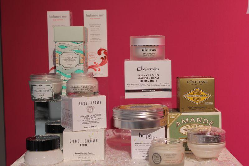 Debs Skincare offer 1