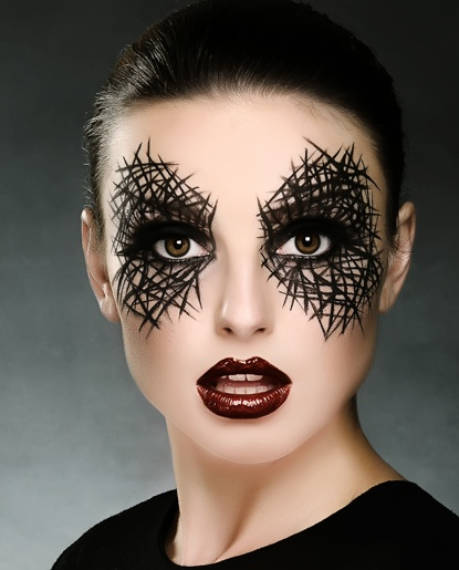 Make-up-for-Halloween2