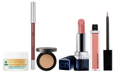 Lip products 1