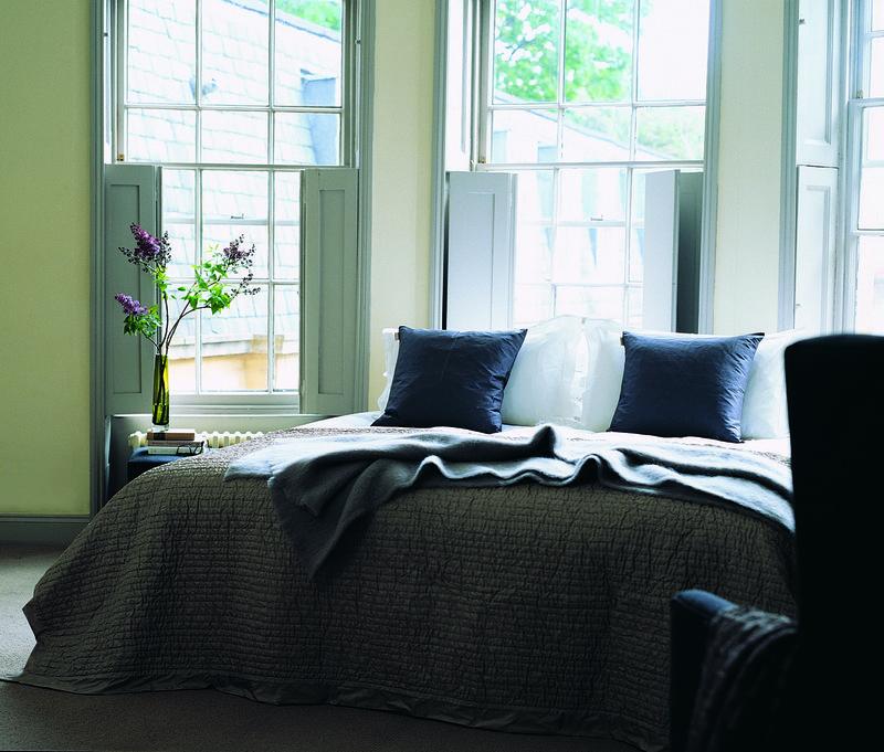 OB_Bedroom