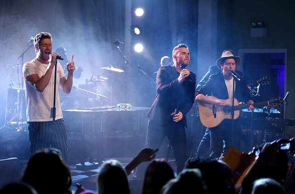 Gary+Barlow+Take+Perform+Secret+Gig+Magic+x6yC2l5u57ql
