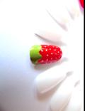 Strawberry Step 3