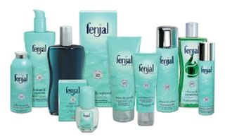 Fenjal group