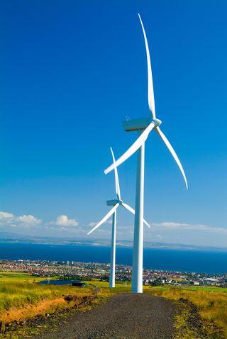 AD159531882Wind turbines ab